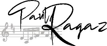 Paul Ragaz