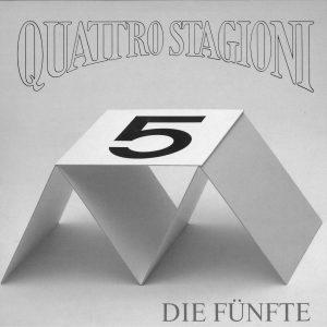 4stFuenfte1